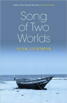 Song of Two Worlds, Hardback Book