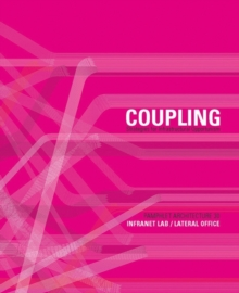 Pamphlet Architecture 30: Coupling, Paperback / softback Book
