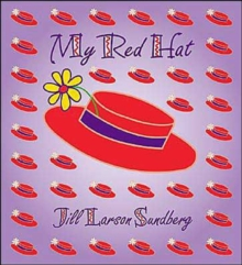 My Red Hat, Paperback / softback Book