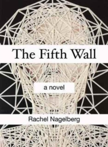 The Fifth Wall, Paperback Book