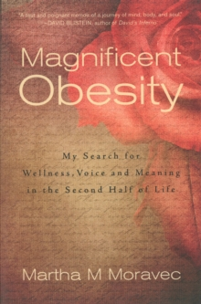 Magnificent Obesity, Paperback / softback Book