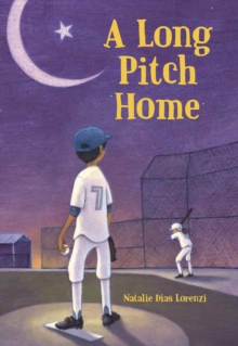 Long Pitch Home, Paperback / softback Book