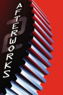 Afterworks Volume 2, Paperback / softback Book