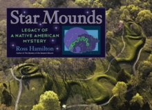 Star Mounds, Paperback / softback Book
