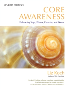 Core Awareness, Revised Edition, Paperback / softback Book