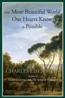 The More Beautiful World Our Hearts Know Is Possible, Paperback / softback Book