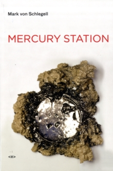 Mercury Station, Paperback / softback Book