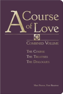 A Course of Love : Combined Volume, Paperback / softback Book