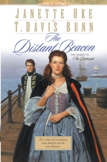 The Distant Beacon (Song of Acadia Book #4), EPUB eBook