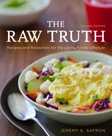 The Raw Truth, 2nd Edition, Paperback / softback Book