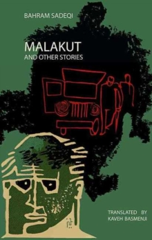 Malakut & Other Stories, Hardback Book