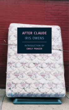 After Claude, Paperback / softback Book