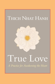 True Love, Paperback / softback Book