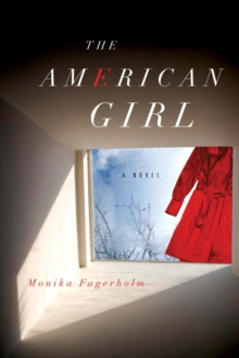 The American Girl, Paperback / softback Book