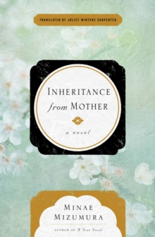 Inheritance From Mother, Paperback / softback Book