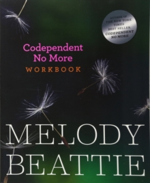 Codependent No More Workbook, Paperback / softback Book