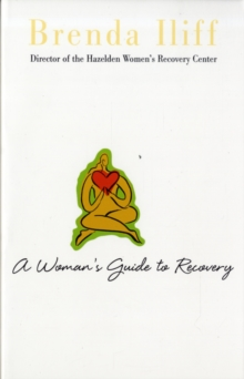A Womans Guide To Recovery, Paperback / softback Book
