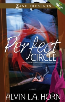 Perfect Circle : A Novel, Paperback Book