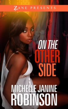 On The Other Side : A Novel, Paperback / softback Book