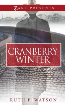 Cranberry Winter : A Novel, Paperback / softback Book