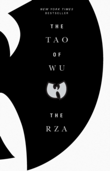 The Tao of Wu, Paperback Book