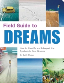 Field Guide To Dreams, Paperback / softback Book