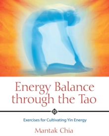 an introduction to the tao