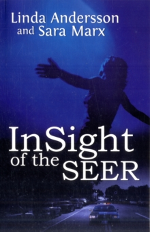 Insight of the Seer, Paperback Book