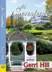 At Seventeen Hill, Paperback Book