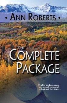 The Complete Package, Paperback Book