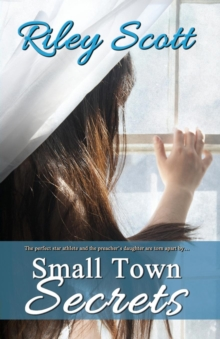 Small Town Secrets, Paperback / softback Book