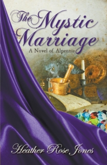 Mystic Marriage, Paperback Book