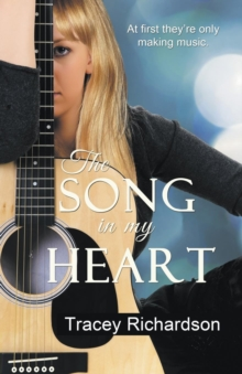 The Song in My Heart, Paperback Book
