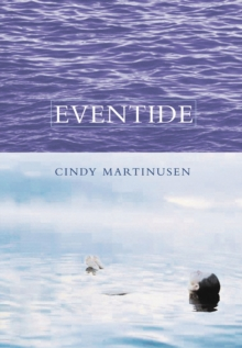 Eventide, Paperback / softback Book