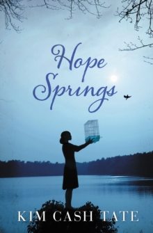Hope Springs, Paperback / softback Book