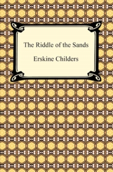 The Riddle of the Sands, EPUB eBook