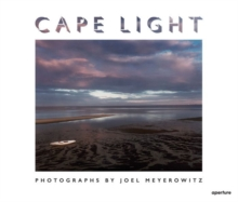 Cape Light, Hardback Book