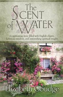The Scent of Water, Paperback Book