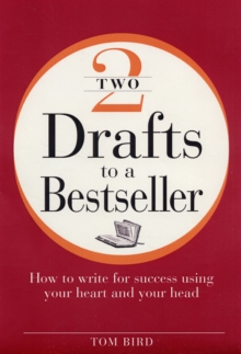 The Call of the Writer's Craft : Writing and Selling the Book Within, Paperback / softback Book