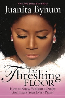 Threshing Floor, The, Paperback / softback Book