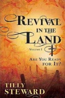 Revival in the Land : Are You Ready for It?, Paperback Book
