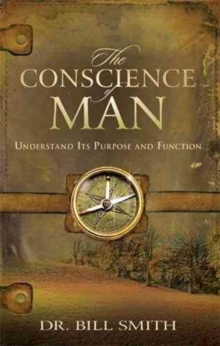 The Conscience of Man, Paperback Book