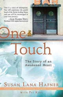 One Touch, Paperback / softback Book