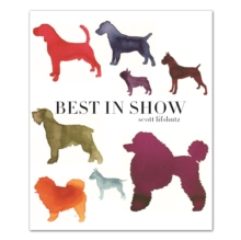 Best in Show Quicknotes, Cards Book