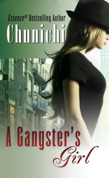 A Gangster's Girl, Paperback Book