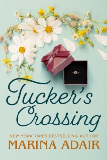 Tucker's Crossing, EPUB eBook