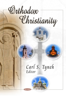 Orthodox Christianity, Paperback Book