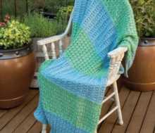 Pick Your Stitch, Build a Blanket : 80 Knit Stitches, Endless Combinations, Paperback / softback Book