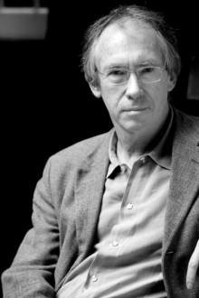Conversations with Ian McEwan, Paperback / softback Book
