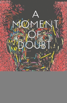 A Moment Of Doubt, Paperback Book